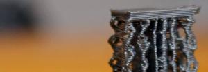 Тестируя Solidoodle 3. Настройки Slic3r 0.9.9 – Support material